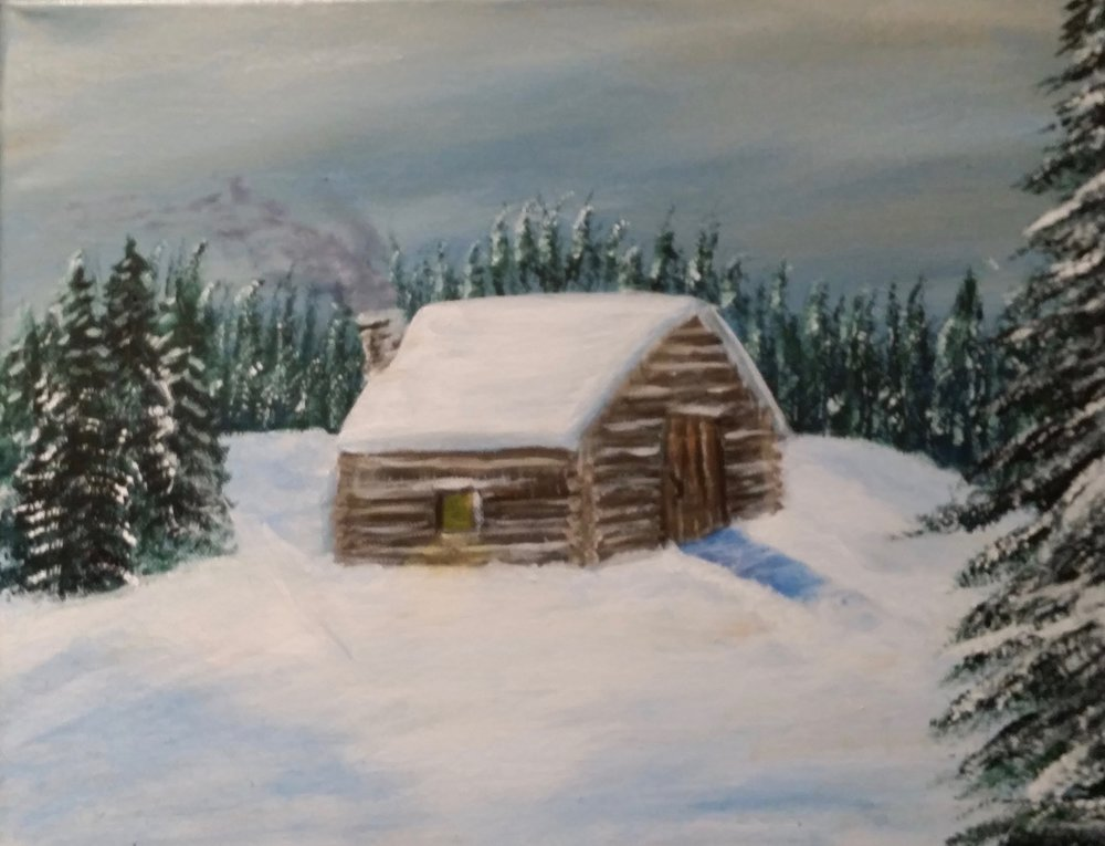 winter_cabin.jpg