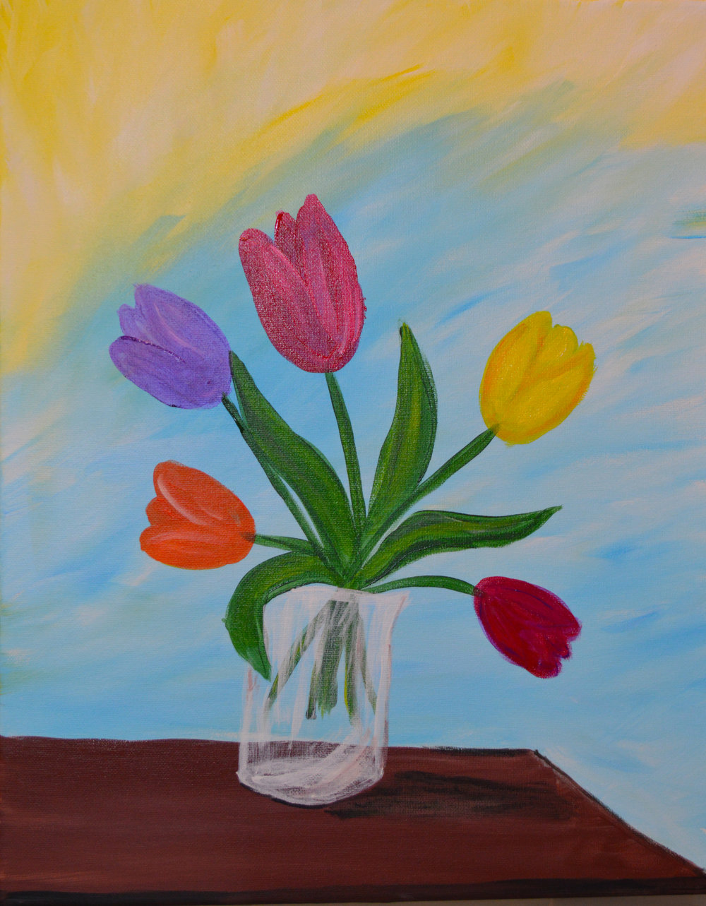 Tulips_colors.jpg