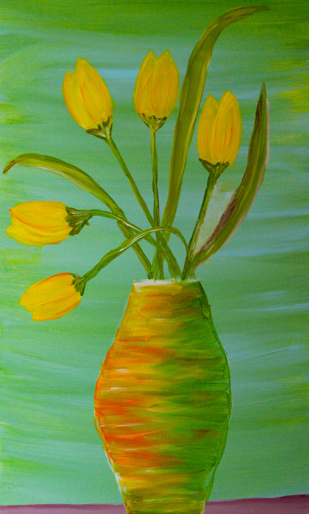 yellow_tulips_3.jpg