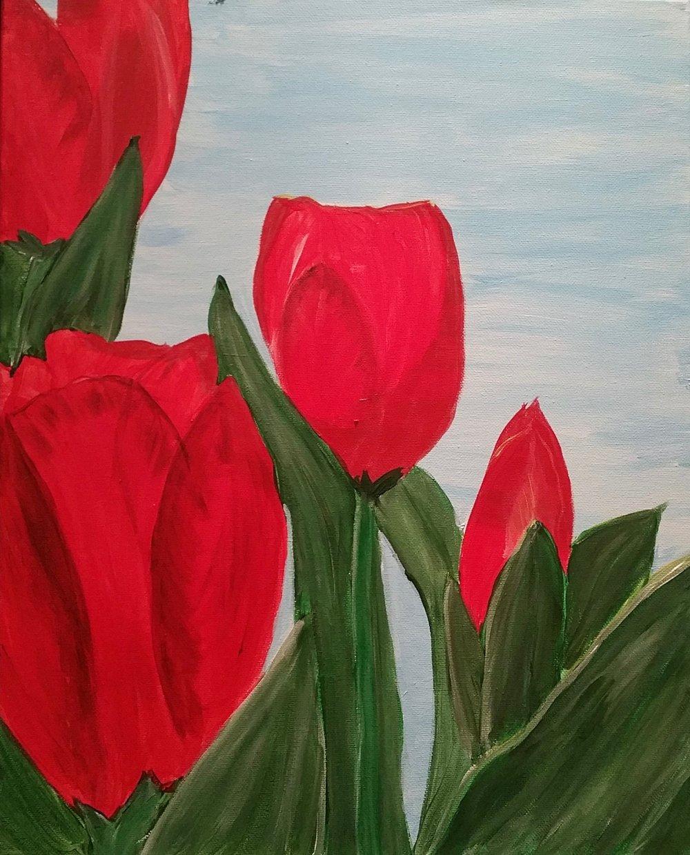 red_tulips.jpg
