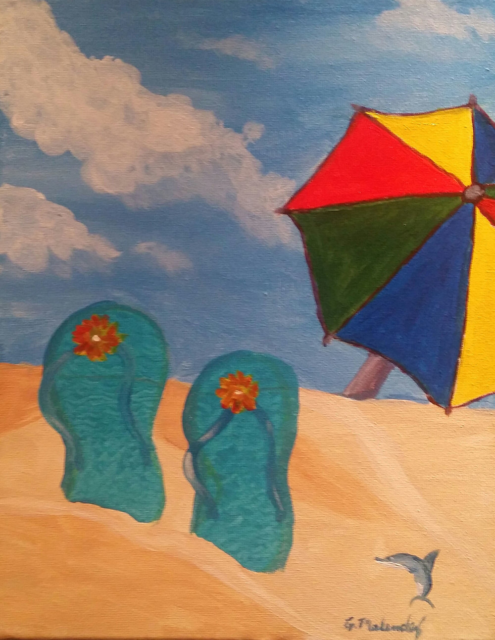 Flip_Flops_Umbrella.jpg