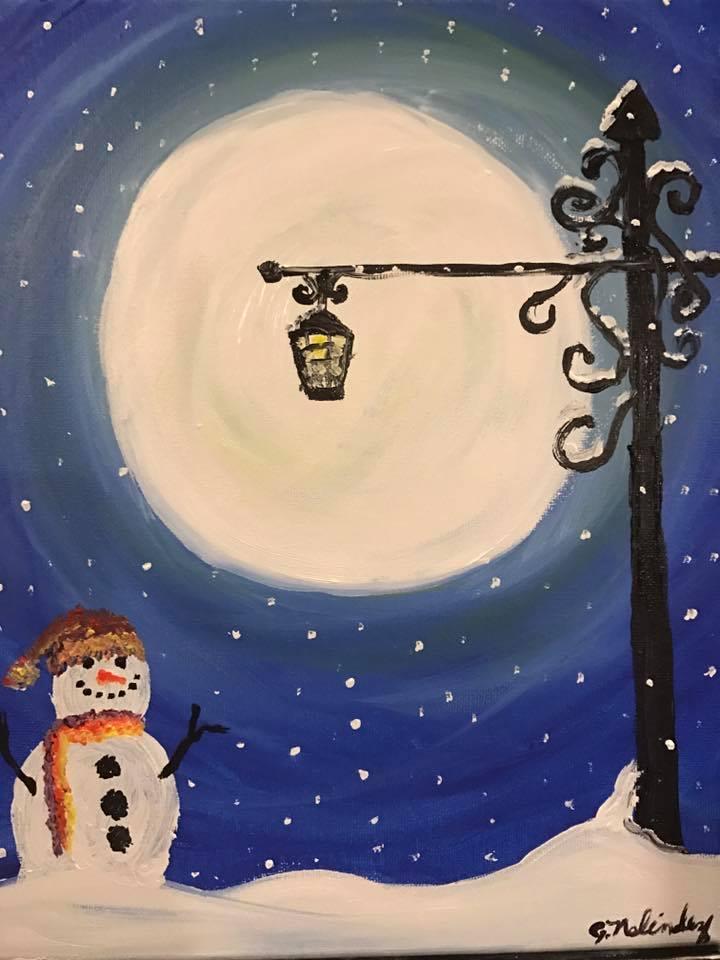 Snowman_lampost.jpg