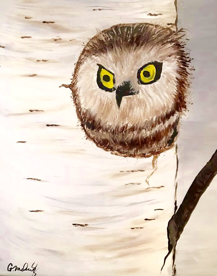 owl in birch.jpg