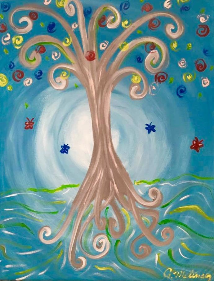 Whimsical Tree.jpg