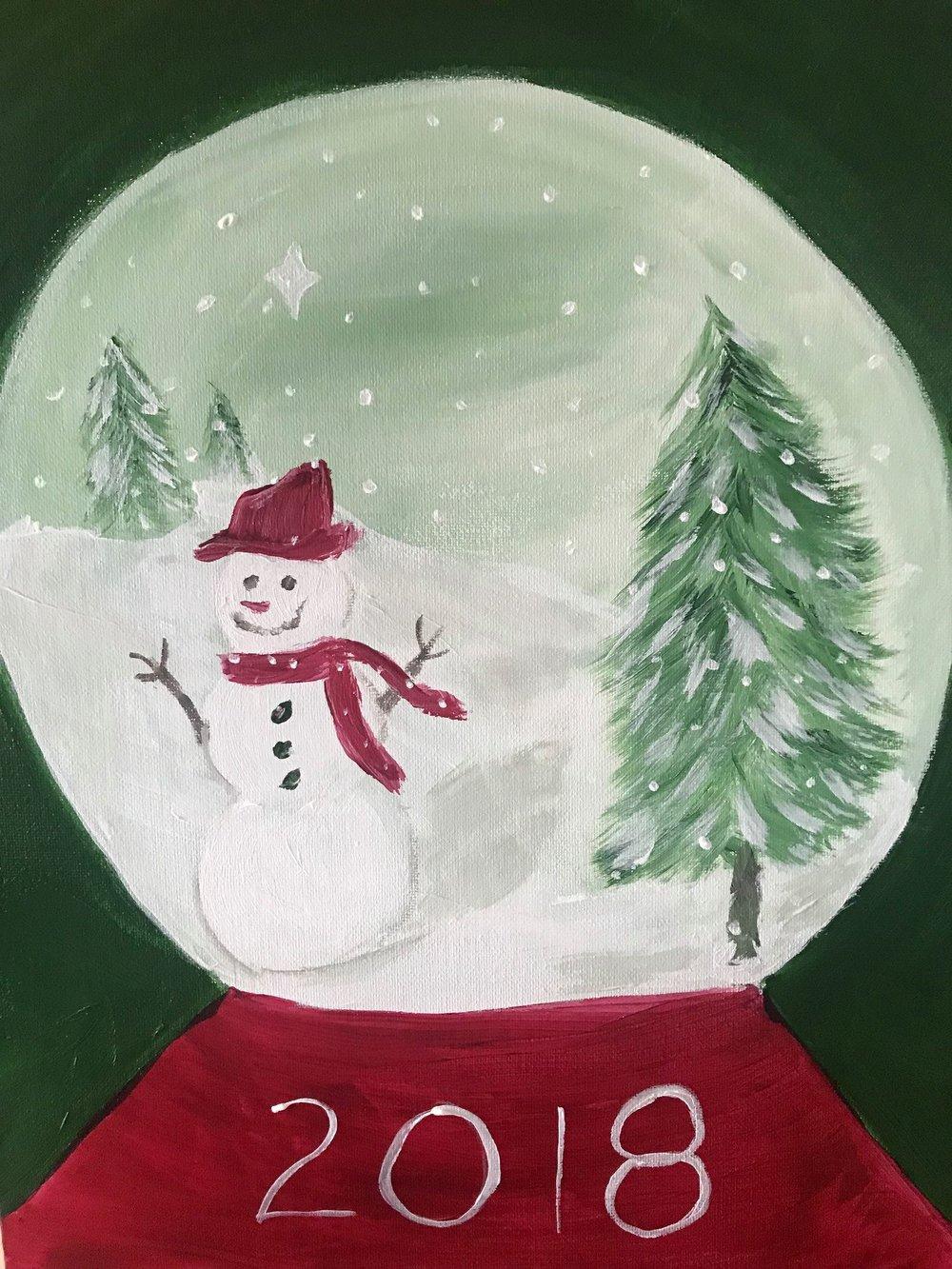 green snow globe.jpg