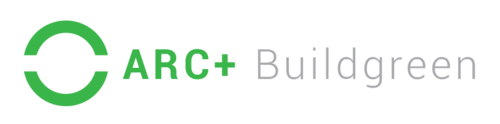ARC-logo-BP08-3-Buildgreen-FINAL.png