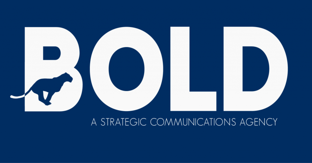 In collaboration with... - Article by Ajaj Thompson - In collaboration with the FIU BOLD agency