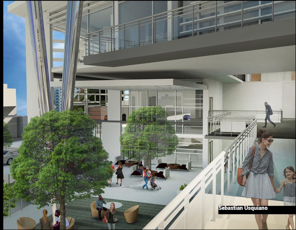 ARC+ FIU Miami Beach Workforce Housing29.jpg