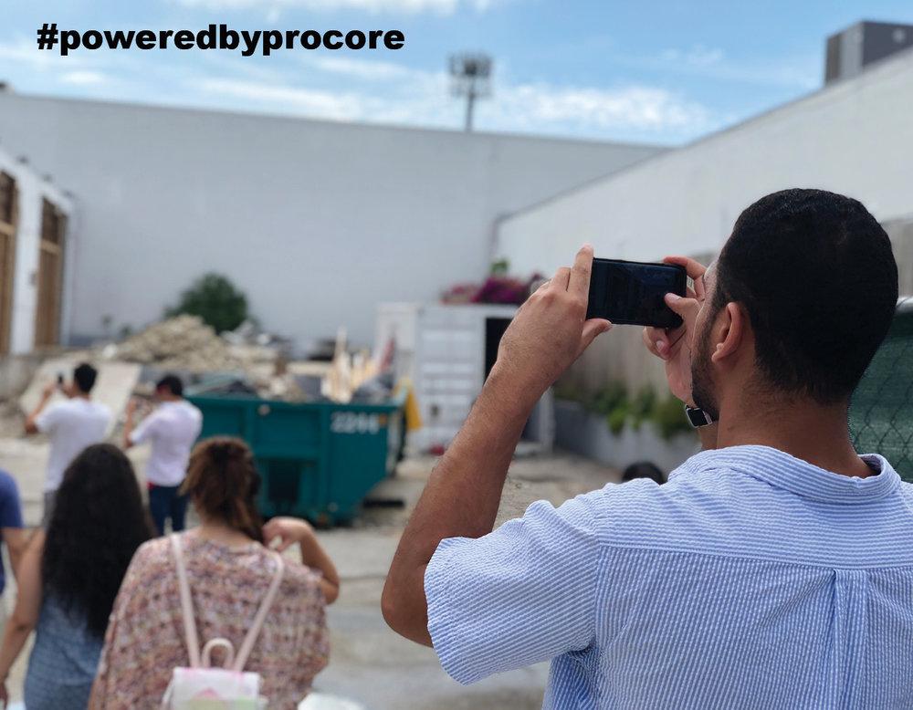 ARC+ FIU Miami Beach Workforce Housing19.jpg
