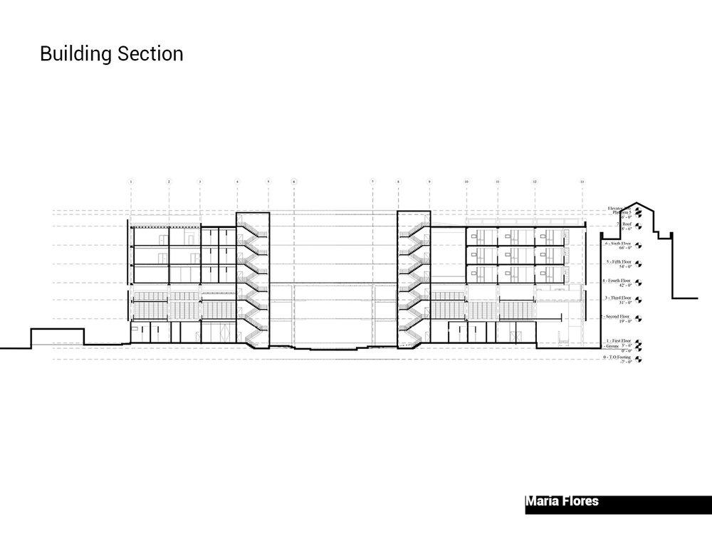ARC+ FIU Miami Beach Workforce Housing71.jpg