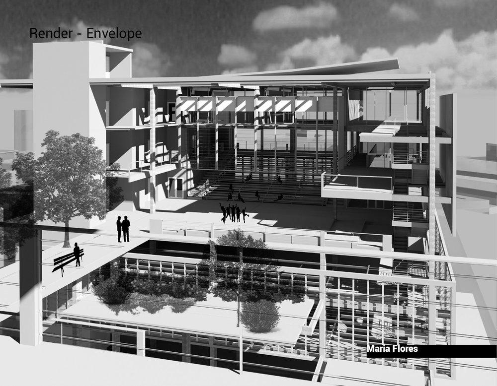 ARC+ FIU Miami Beach Workforce Housing156.jpg