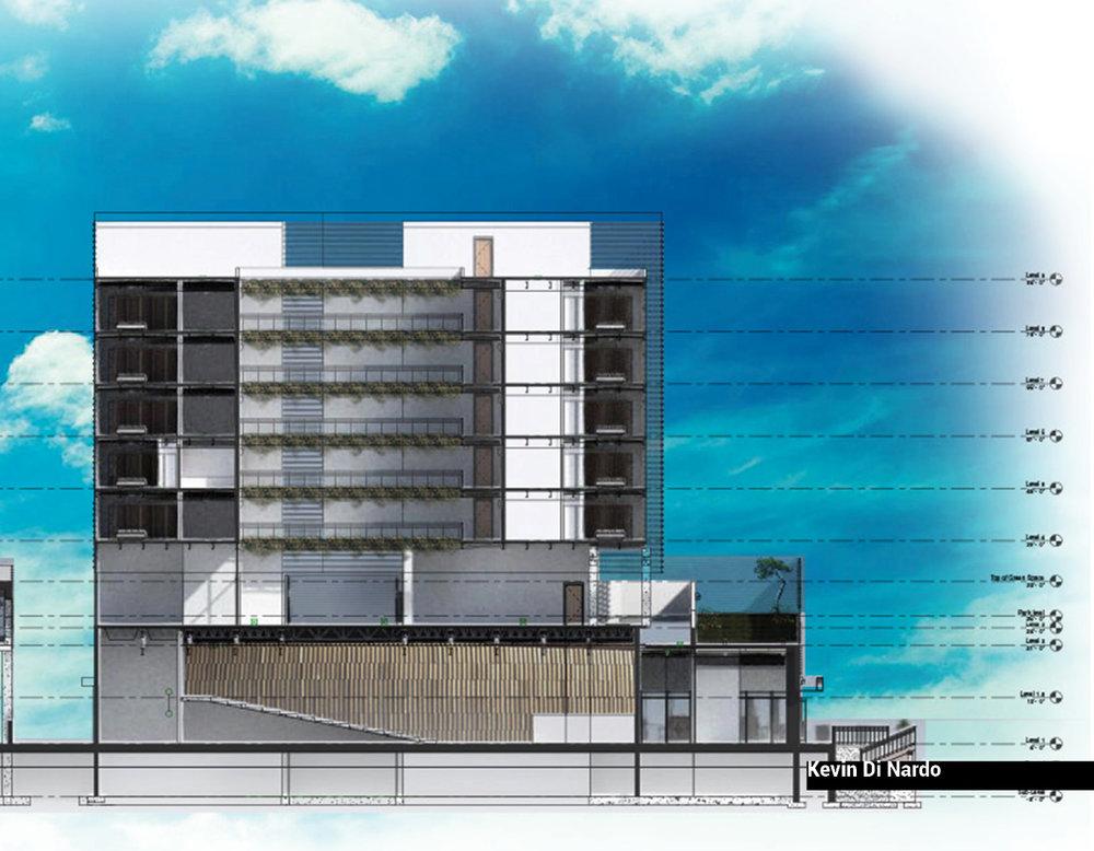 ARC+ FIU Miami Beach Workforce Housing181.jpg