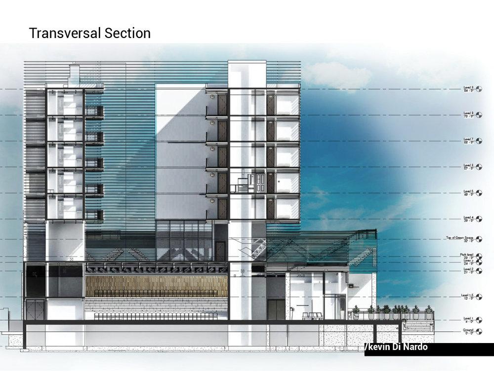 ARC+ FIU Miami Beach Workforce Housing182.jpg