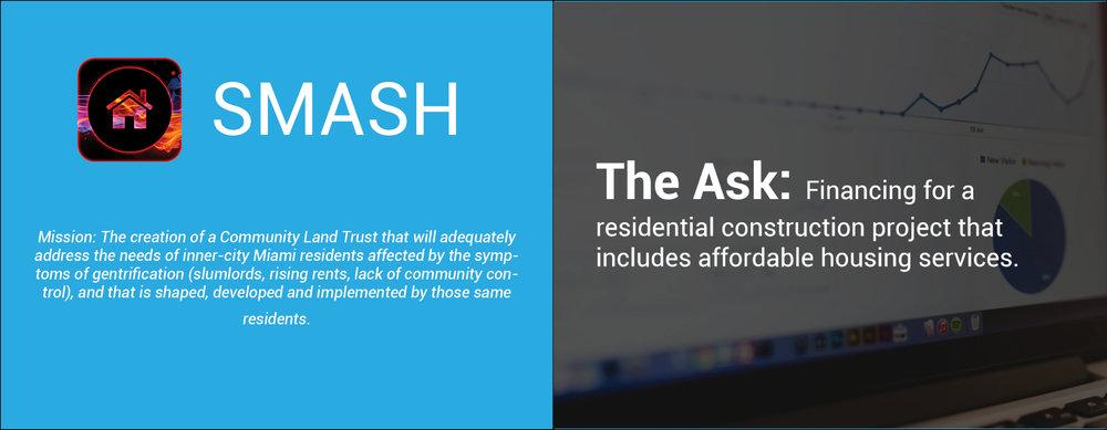 ARC+ SMASH #poweredbyprocore80.jpg