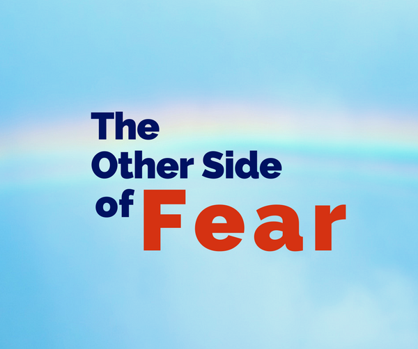 The Other Side of Fear (bl).png