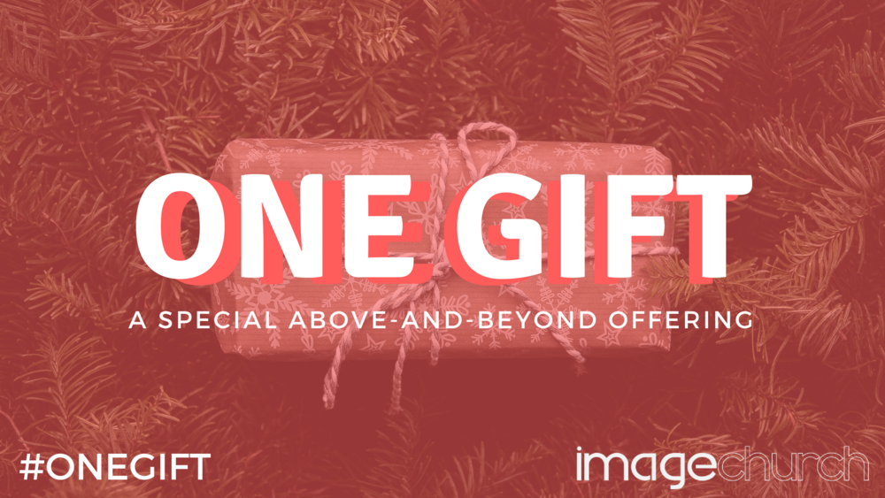 ONEGIFT-3 (1).png