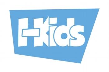 I-Kids.jpg