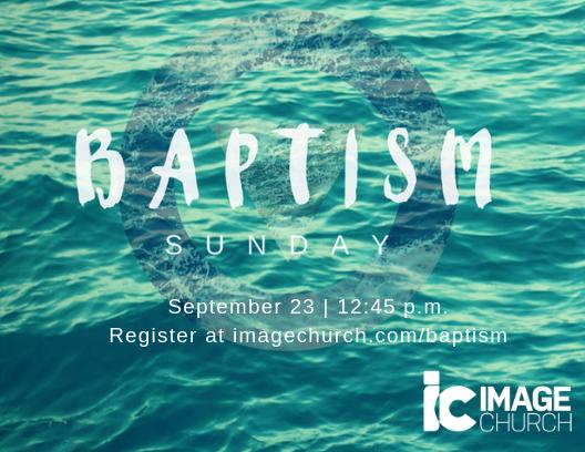 Baptism 9-23-18.png