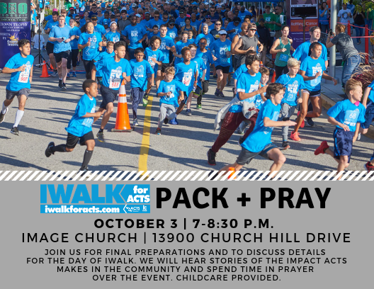 IWALK PACK + PRAY.png