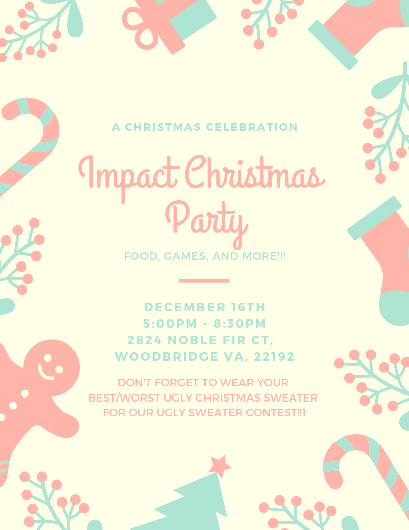 Impact Christmas Party.png