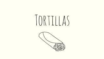Tabule_transparent_Amatic_Tortillas.jpg