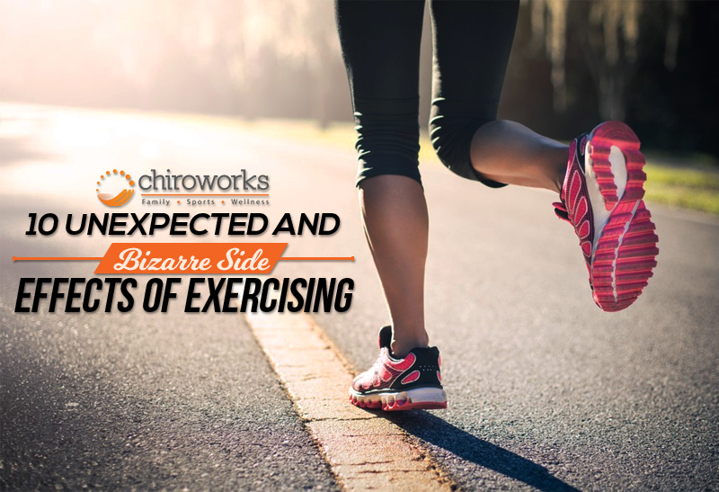 10 Unexpected And Bizarre Side Effects Of Exercising.jpg