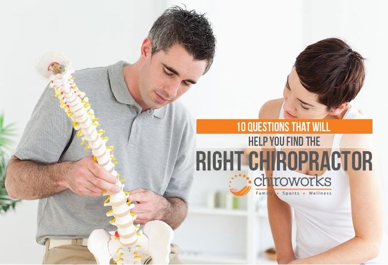 10 Questions That Will Help You Find The Right Chiropractor.psd 2.jpg