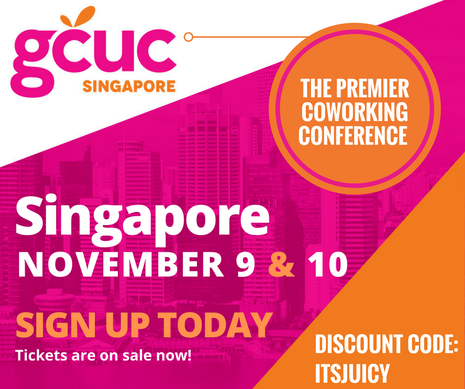 GCUC coworking conference Singapore 2017.png