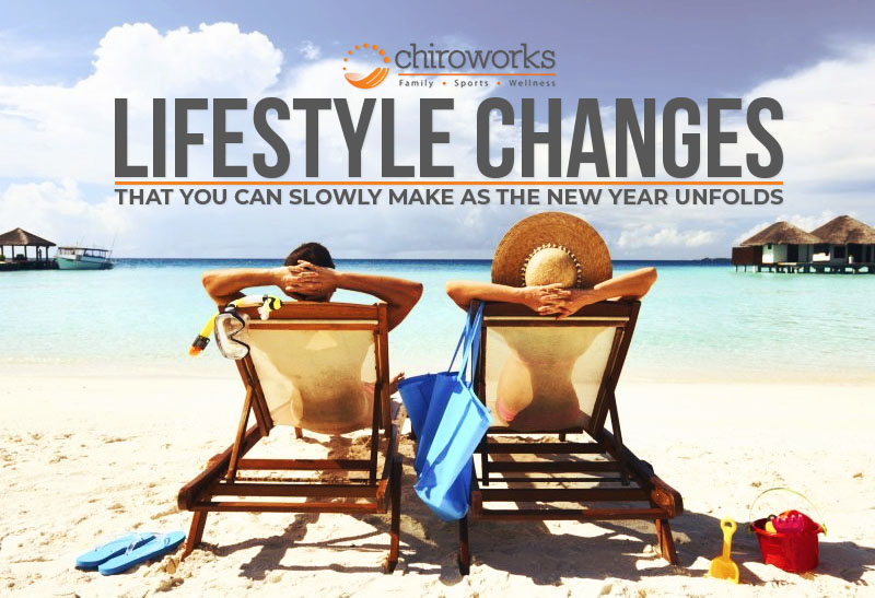 Lifestyle Changes That You Can Slowly Make As The New Year Unfolds.jpg