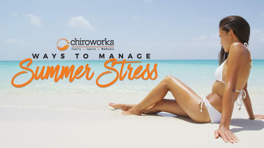 Ways To Manage Summer Stress (1).jpg