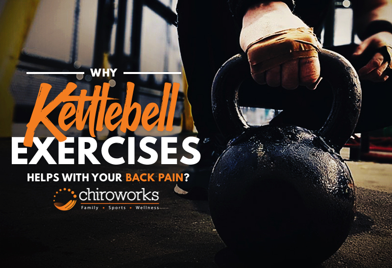 Why Kettlebell Exercises Helps With Your Back Pain.jpg