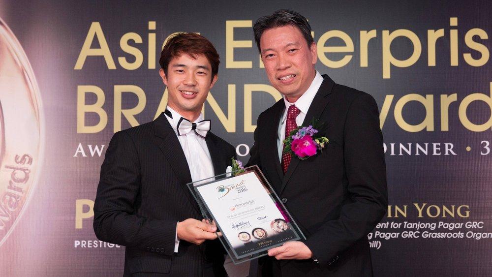 AEBA awards_ChiroWorks.jpg