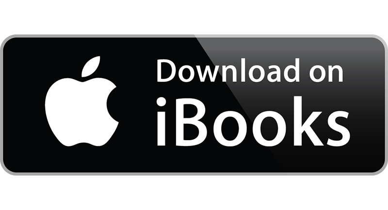 Apple-iBooks-Logo-ES.jpg
