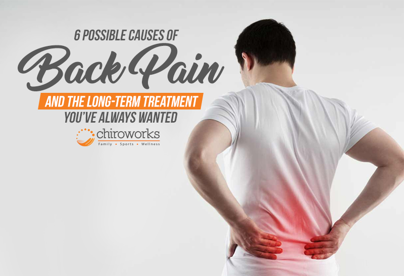 6 Possible Causes Of Back Pain And The Long-Term Treatment You've Always Wanted.jpg