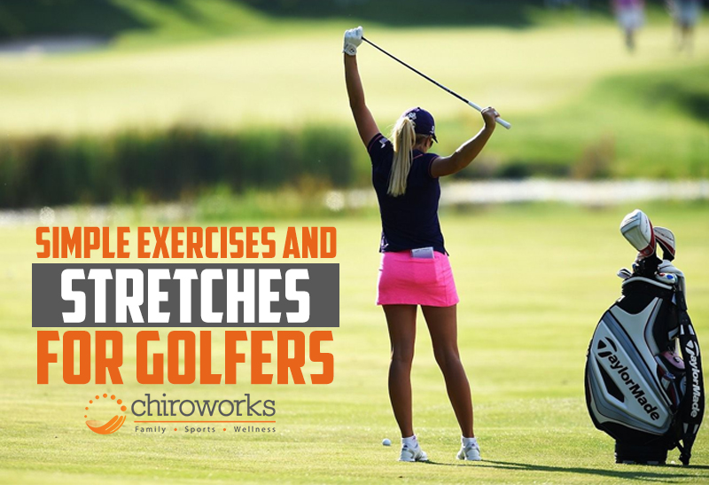 Simple Exercises And Stretches For Golfers.jpg