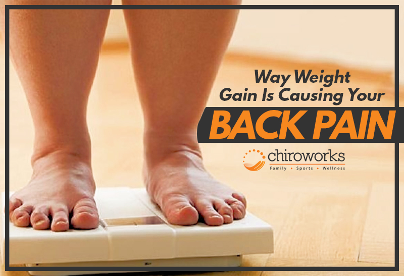 Way Weight Gain Is Causing Your Back Pain.jpg