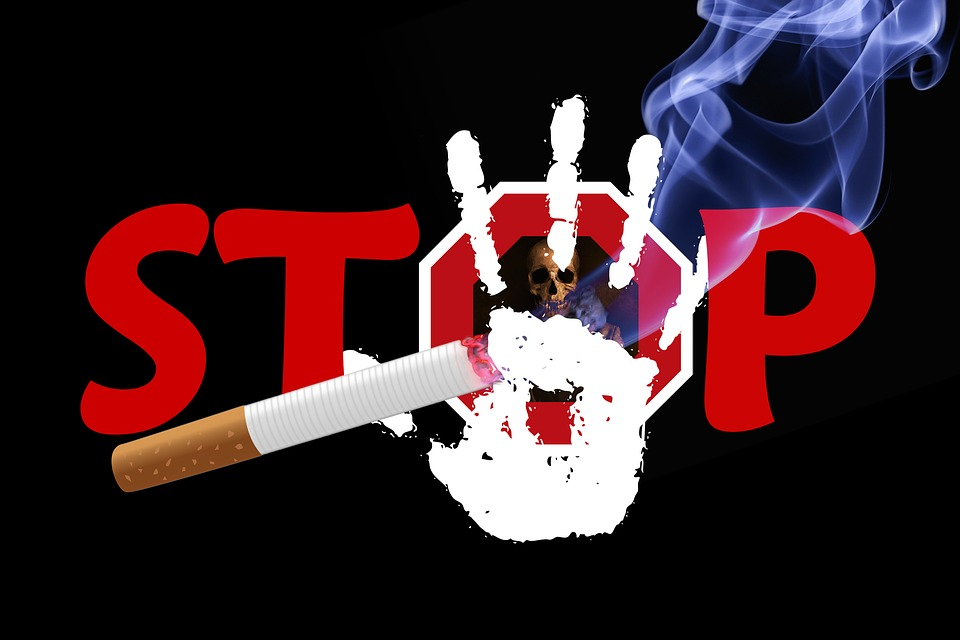 $59.00 - YOUR OPPORTUNITY....To Be Free From Tobacco Forever     Thursday September 27thHoliday Inn, Concord, NHDoors: 7:30pm     Program: 8:00pmPre-register online & SAVE $5Seating is limited. Don't get shut out!Stop Smoking in New Hampshire