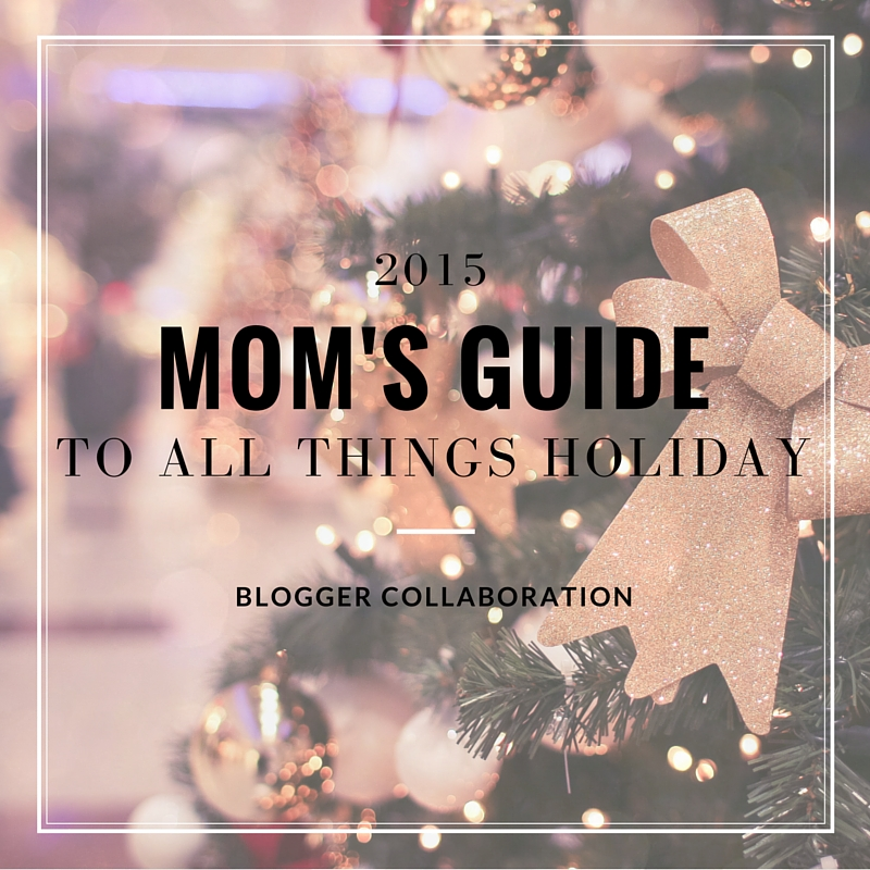 2015-Holiday-Blogger-Collab-Image.jpg