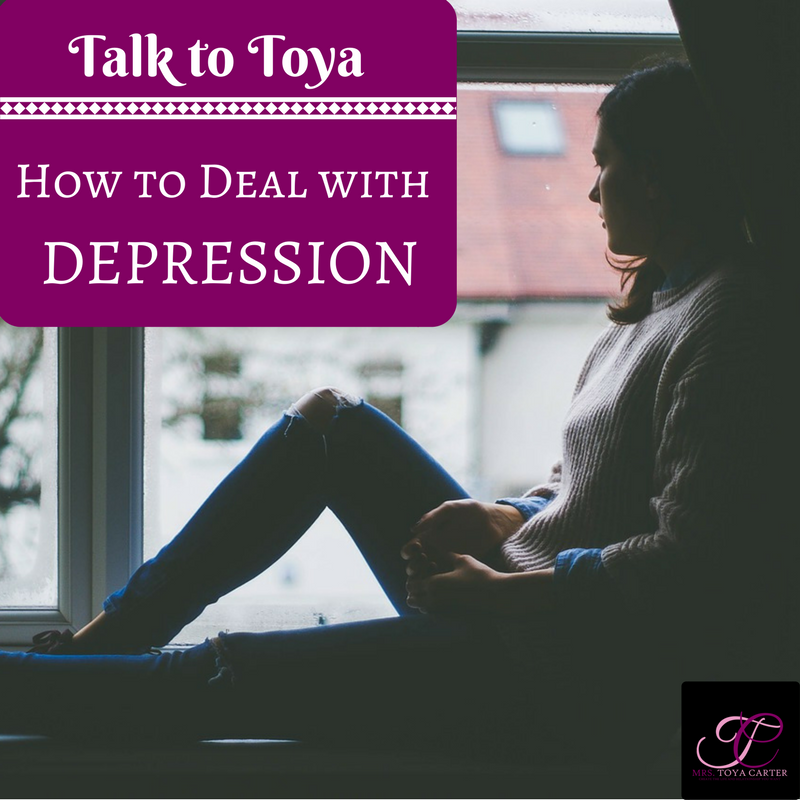 Talk to Toya 1