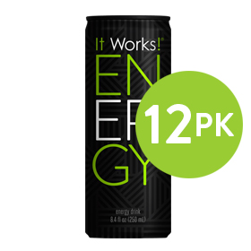 Tired, struggling to get it all done and keep the romance going? These energy drinks will have you lit.