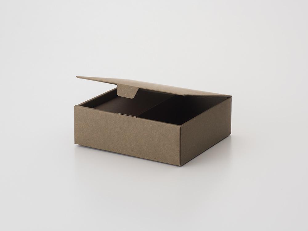 スイーツの箱