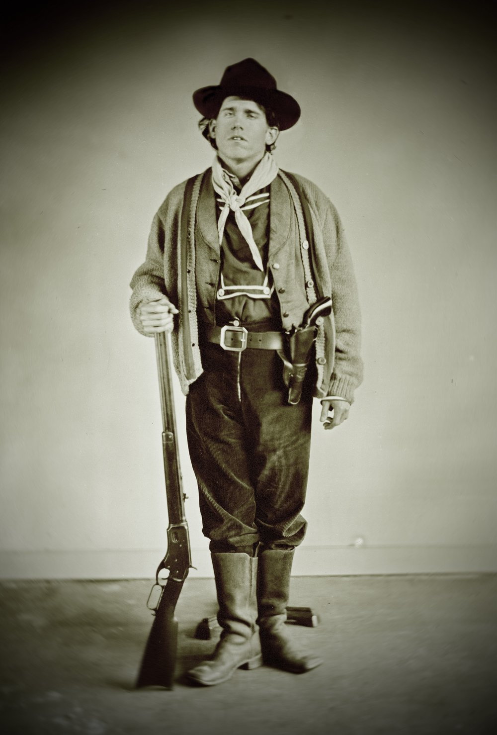 BillyTheKid2 copy.jpg