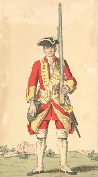 Soldier_of_29th_regiment_1742.jpg
