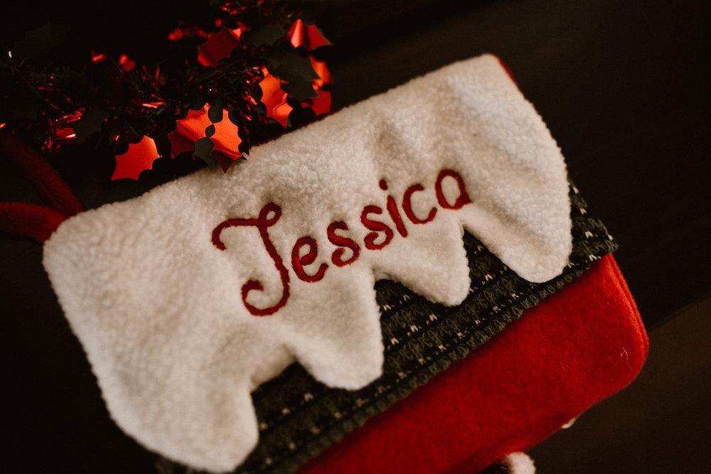 Jess+Ty20.jpg