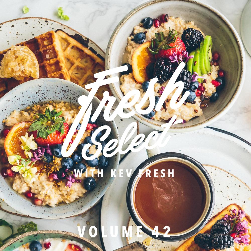 Fresh Select