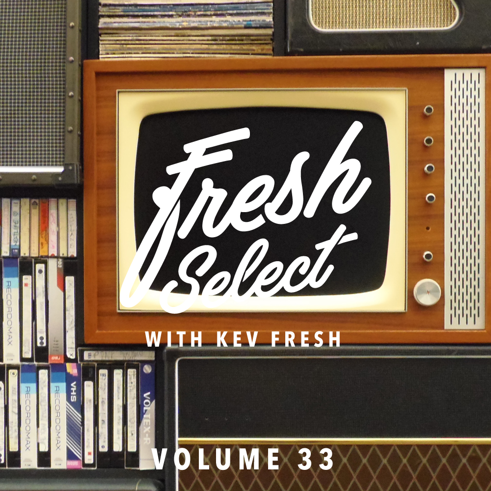 fresh-select-cover-art-vol33.jpg