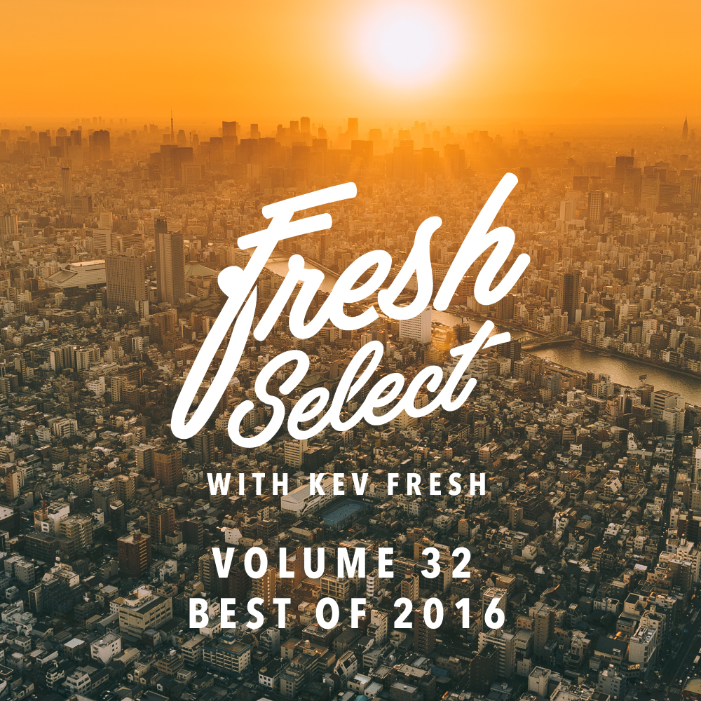 fresh-select-cover-art-vol-32.jpg
