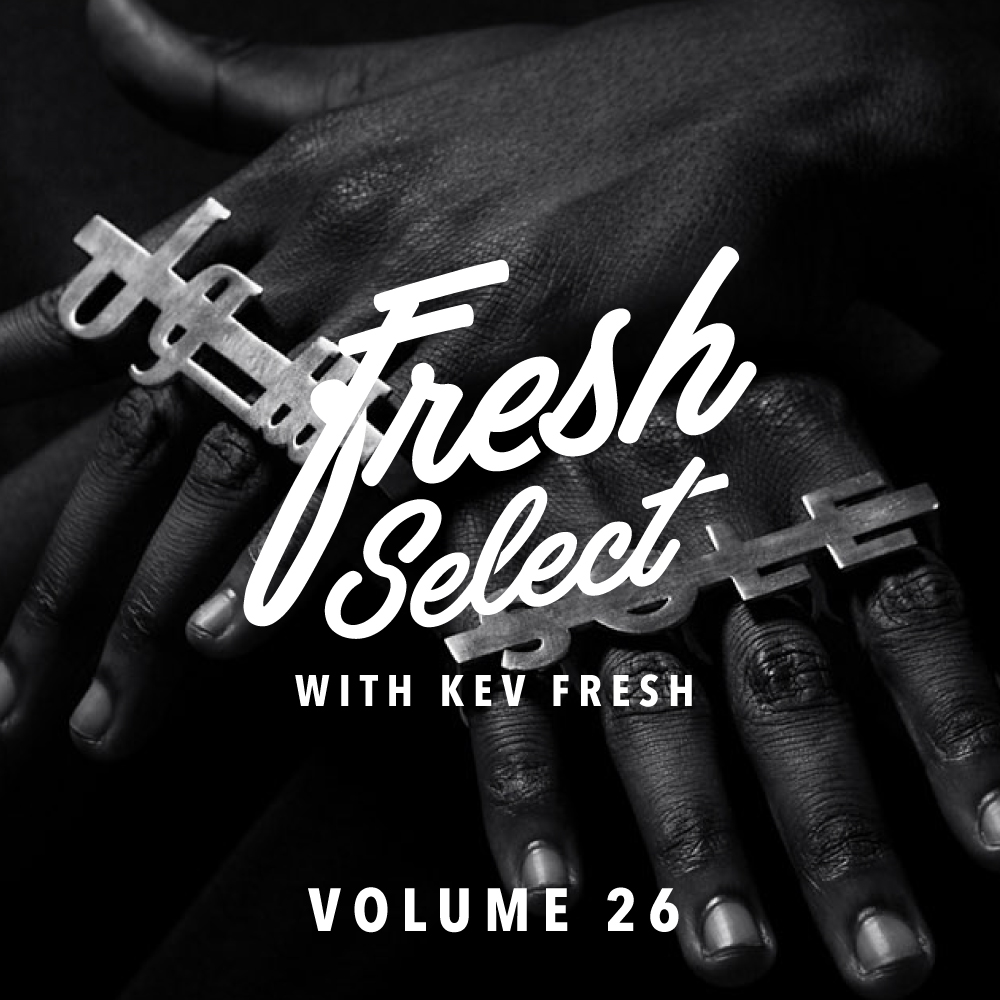 fresh-select-cover-art-vol26.jpg