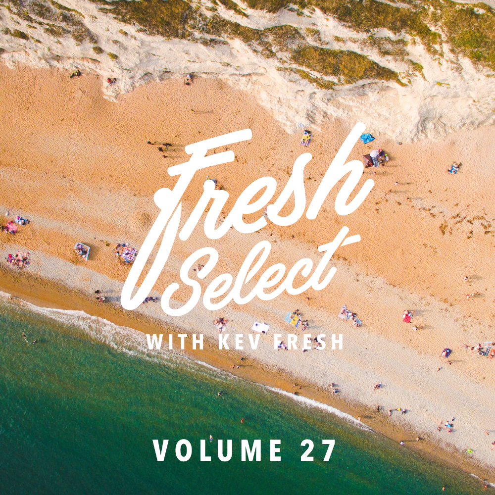 fresh-select-cover-art Vol 27.jpg