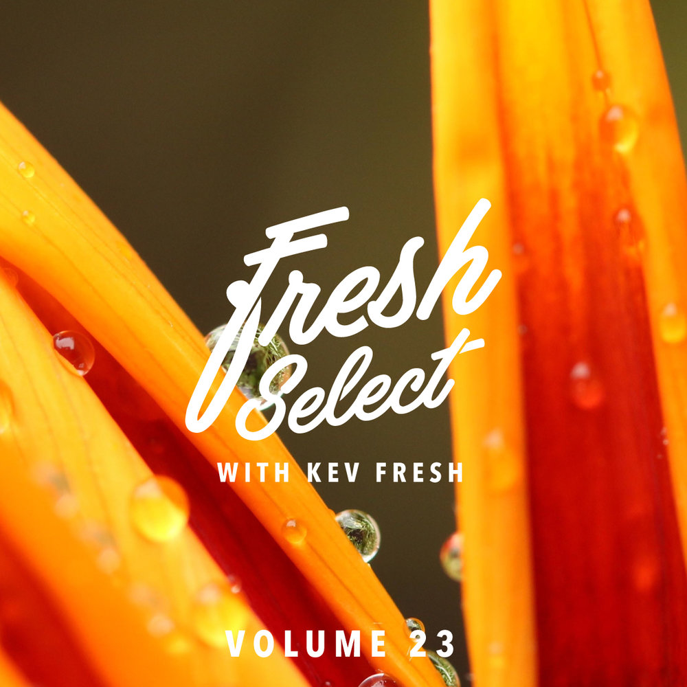 fresh-select-cover-art-vol-23.jpg